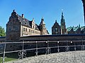 Frederiksborg castle - panoramio (5).jpg