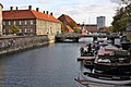 Frederiksholms Kanal - Prinsens Bro.jpg