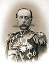 Frederix Vladimir.jpg
