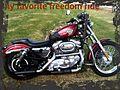 Freedom Ride 2013-07-26 09-39.jpg