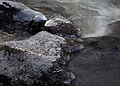 Freezing river - 2 (3050664280).jpg
