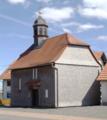 Freiensteinau Gunzenau Protestant Church d2.png