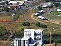 Freight Train Northbound through Townsville - panoramio (5).jpg