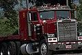 Freightliner-1-5 - Flickr - Ragnhild & Neil Crawford.jpg