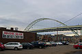 Fremont Bridge viewed from NW 17th Avenue.jpg