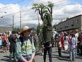 Fremont Fair 2007 pre-parade Ents 01.jpg