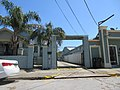 Frenchmen Street Gentilly New Orleans 1st April 2019 17.jpg