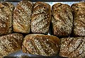 Fresh made bread 02.jpg