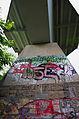 Freundschaftsbrücke Kleinblittersdorf 1993-6.jpg