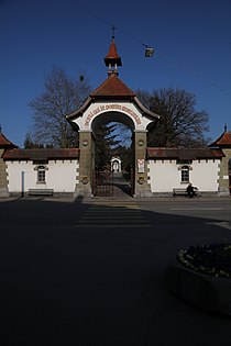 Fribourg Cimetière Saint-Léonard 1K4A9971.jpg