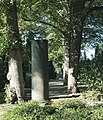 Friedhof-ploen.jpg