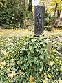 Friedhof der Dorotheenstädt. und Friedrichwerderschen Gemeinden Dorotheenstädtischer Friedhof Okt.2016 Erich Franz - 2.jpg