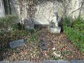 Friedhof friedenau 2018-03-24 (11).jpg