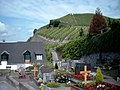 Friedhof in Merl a.d. Mosel (2004) - panoramio.jpg