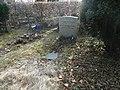 Friedhof zehlendorf von Buchau 2018-03-24 (1).jpg