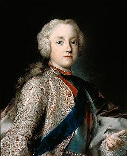 <i>Laßt uns sorgen, laßt uns wachen</i>, BWV 213 cantata by Johann Sebastian Bach