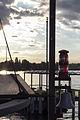 Friedrichshafen - Moleturm - Signalisierung & Lichter 008.jpg