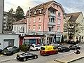 Friesstrasse Oerlikon zurich (Ank Kumar Infosys limited) 07.jpg