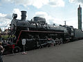 Fright steam locomotive FD.jpg