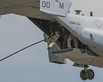 From air to ground, 3-8 conducts Osprey fast-rope training 150408-M-VS306-625.jpg