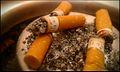 From the ashtray.jpg