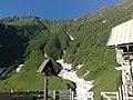 Frondell Alm mit Köderhöhe und Köderkopf im Hintergrund.jpg