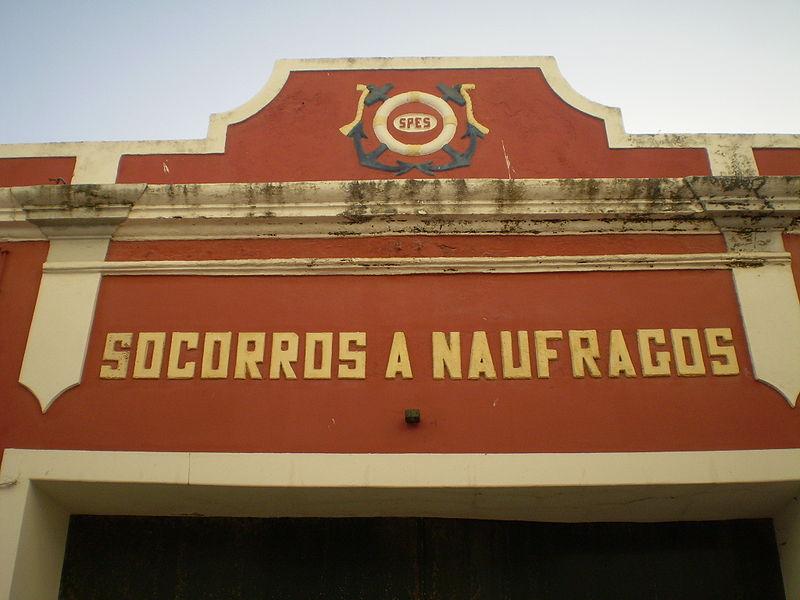File:Frontao Socorros Naufragos Lagos.JPG