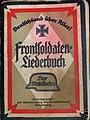 Frontsoladten Liederbuch.jpg