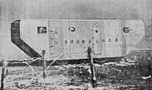 Frot Laffly 28 March 1915.jpg