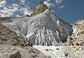 Frozen Cascade (8124819883).jpg