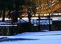 Frozen Weir - panoramio.jpg