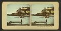 Ft. Snelling, near Minneapolis, Minn, from Robert N. Dennis collection of stereoscopic views.png