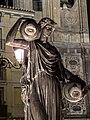 Fuente de La Samaritana-Zaragoza - PC301987.jpg