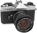 Fujica ST605N (2).jpg