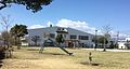 Fujisawa-city.Ishikawa-elementary-school.jpg