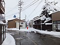 Fukumitsu, Nanto, Toyama Prefecture 939-1610, Japan - panoramio (8).jpg