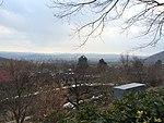 Fukushima Basin (16046402250).jpg