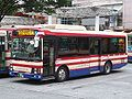 Fukushimakotsu-996.jpg