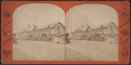 Fulton Ferry House, from Robert N. Dennis collection of stereoscopic views.png