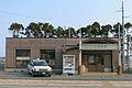 Funakoshi station.jpg