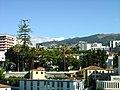 Funchal - Portugal (1763593051).jpg