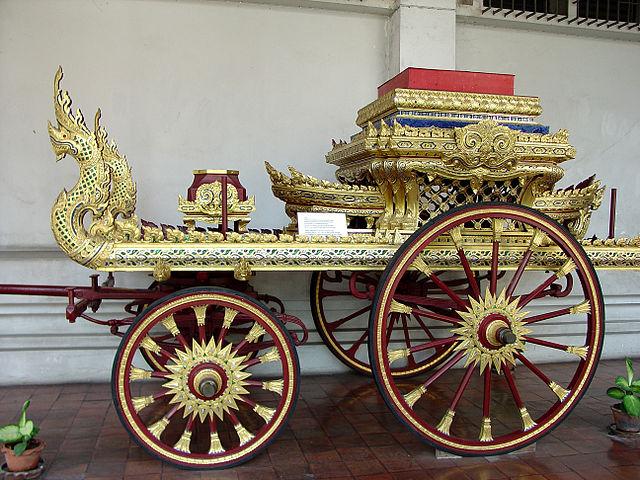 D Art Exhibition In Bangkok : National museum bangkok