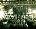 Funeral Service, Managua, Nicaragua, 8 January 1931 (17504417948).jpg