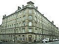 Furness House, Upper Piccadilly- Piccadilly, Bradford - geograph.org.uk - 1448859.jpg
