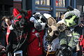 Furries at Folsom Street Fair '06.jpg