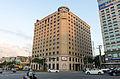 Fushin Hotel Taipei 20141120.jpg