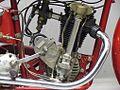 Fusi 1937 Sport 250 cc 1 cyl ohc engine.jpg