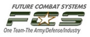 Future Combat Systems - Future Combat Systems logo