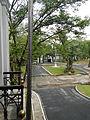 FvfMuseumMalacanan9748 12.JPG
