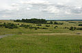 Fyfield Down - geograph.org.uk - 666823.jpg